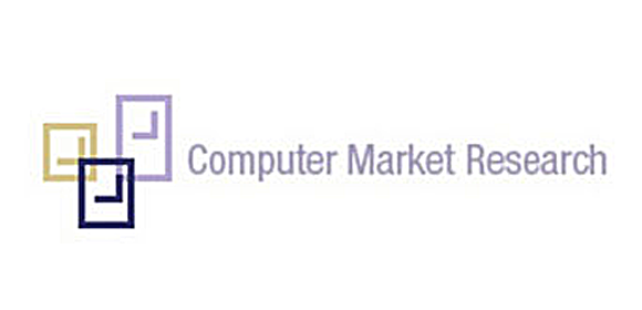 Computer Market Research, USA